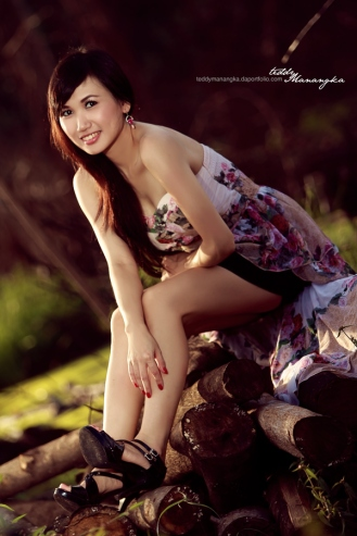 www.facebook.com/teddymanangkaphotography