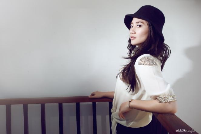 Friska Hat 2