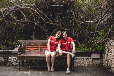 geraldclaudia-prewedding-bali-19-of-33