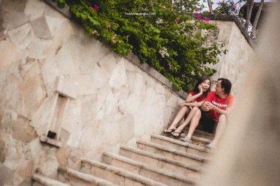 geraldclaudia-prewedding-bali-25-of-33